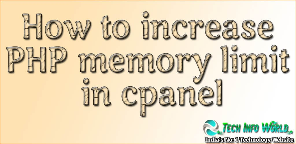 Memory enhancing supplements for students picture 2