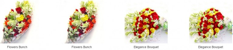 Use Modern Technology To send Spring Flowers as Gift