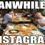 Enliven Your Sense of Humor with Funny Pictures on Social Networks!