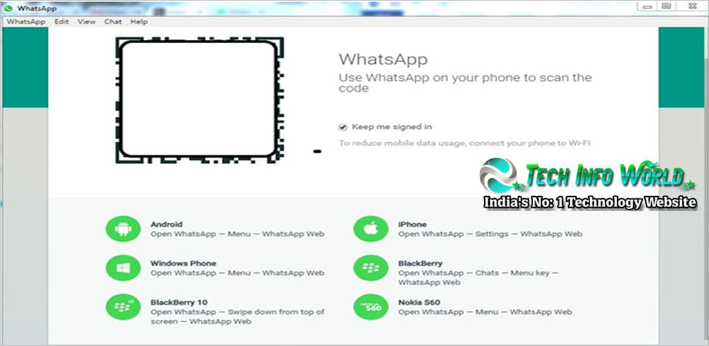 Download-WhatsApp