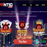 Why Should You Play Online Teen Patti?