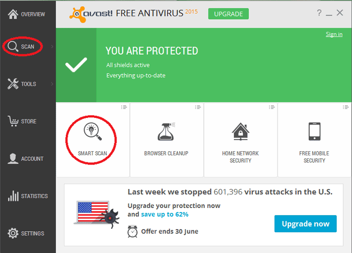 securitysoftware-avast-virus-scan-1