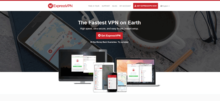 securitysoftware-expressvpn-download-page-1