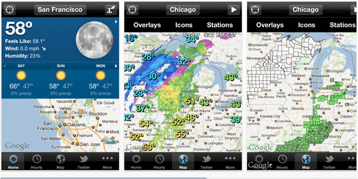 weather-underground-best-free-apps1