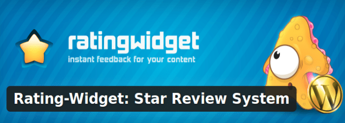 rating-widget