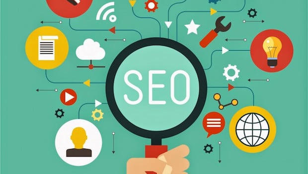 What Is SEO ? A Beginner Guide