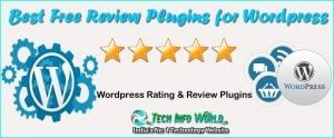 Top-7-Free-Review-Wordpress-Plugin