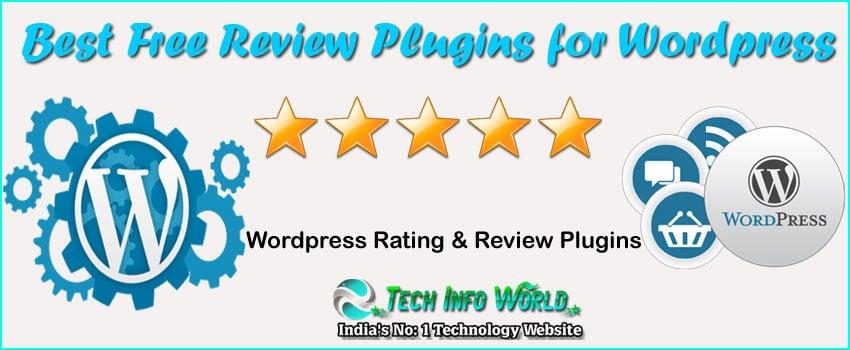 Top-7-Free-Review-Wordpress-Plugin