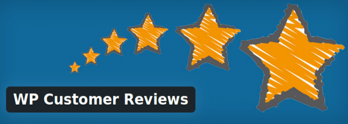 wp-customer-reviews