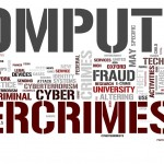 How to Stay Safe from Cybercriminals in this Digital World