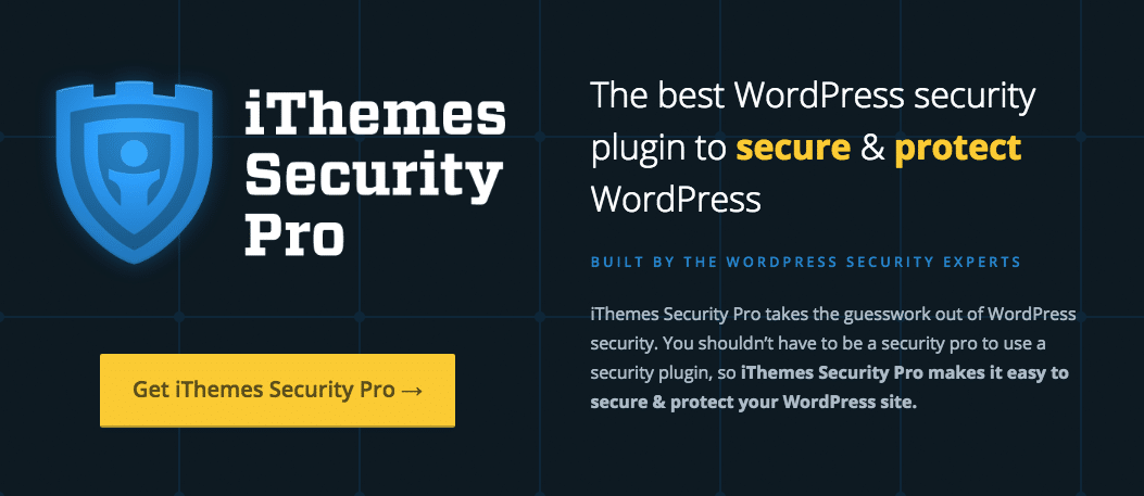 ithemes-security-plugin-review