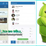 All You Need to Know About the JioChat Application