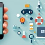 10 Reasons You Should Become An App Developer