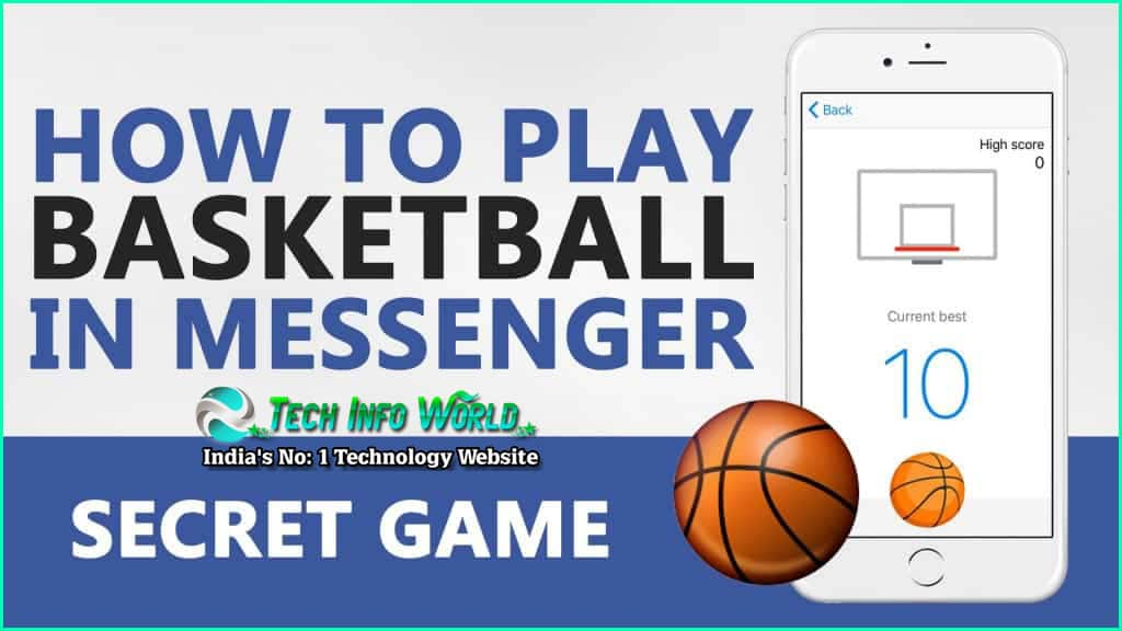 play-basketball-game-in-facebook-messenger