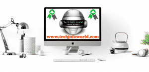 Tech Info World Android App on Google Playstore