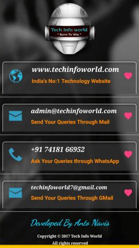 tech-info-world-contact