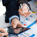 Technology Accounting Majors Should Be Familiar