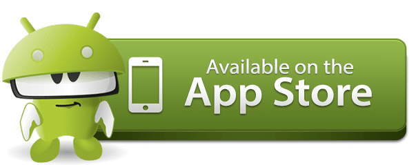 download-tech-info-world-android-app