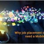 Why job placement consultancies need a Mobile App?
