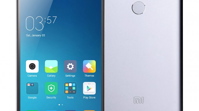 Xiaomi Redmi Note 2 Review– the Cheapest Phablet