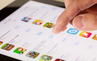 5 iPhone App that will be useful in Professional life