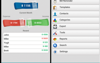 5 most sought after Apps : Your own Personal Expense Tracker