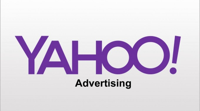Yahoo Native Ads: A New Level Of Advertising.