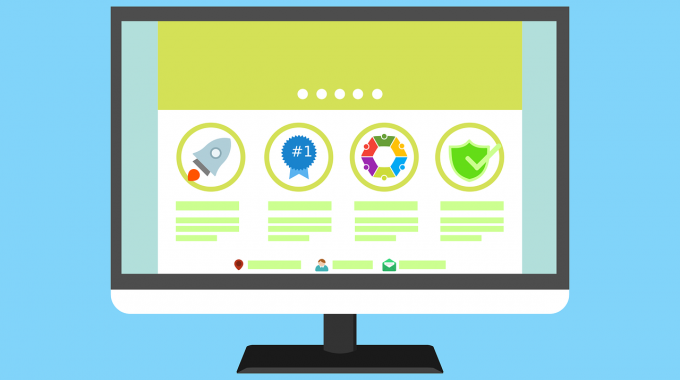 Reasons Why You Need to Invest in SEO Services