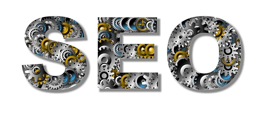 SEO 2018 ranking factors
