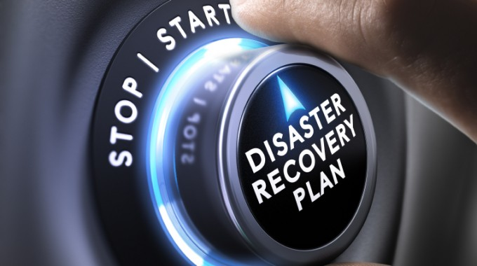 Find the Best Backup and Disaster Recovery Company for your Necessities
