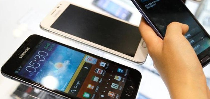 10 Things That Will Save You From Buying A Wrong Smartphones