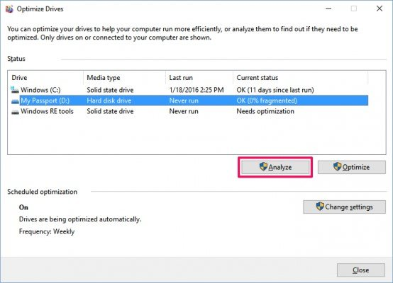 5 Ways to Recover Data from Corrupt Hard Disk