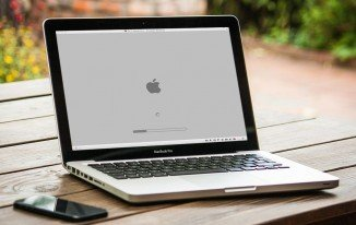 How to Fix Your Mac Yourself