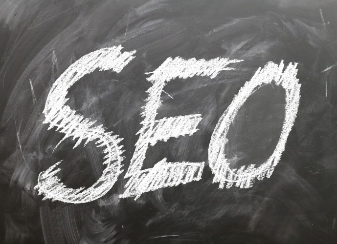 Why SEO Is Crucial to Your Small Business? Improve Website Traffic 2019