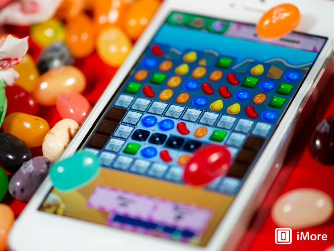 The best puzzle games to play on your smartphone