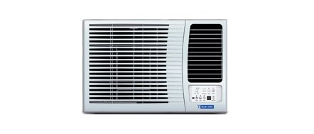 Window Air Conditioner vs. Split Air Conditioner