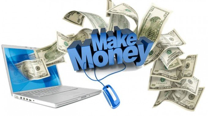 Learn How to Monetize Your Blog with More Effective Ways
