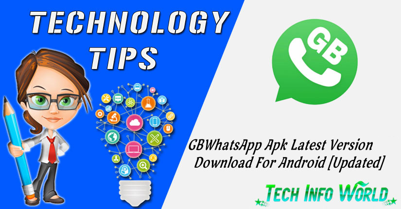 gbwhatsapp 6.50 apk free download