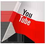 Service thumbnail