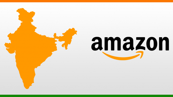 Amazon Retail India Receives an Infusion of 1.5 crore