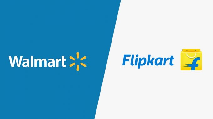 Walmart-Flipkart Merger: Growth Ahead or Expensive Redevelopment?