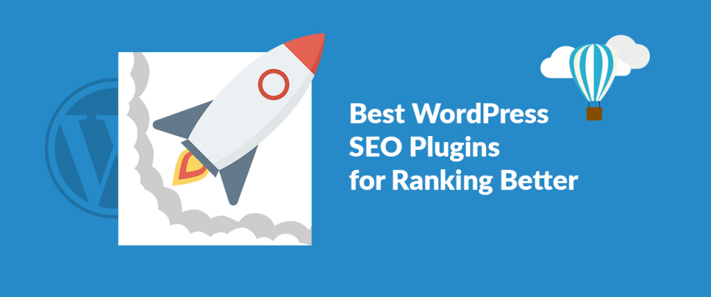 Top 6 Best WordPress SEO Plugins in 2018