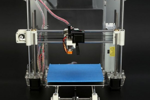3D Printing or CNC? Here's Everything You Need To Know