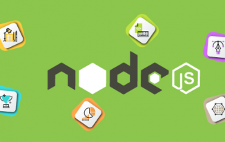 Node Js Developer