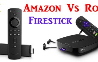amazon-fires-stick-vs-roku