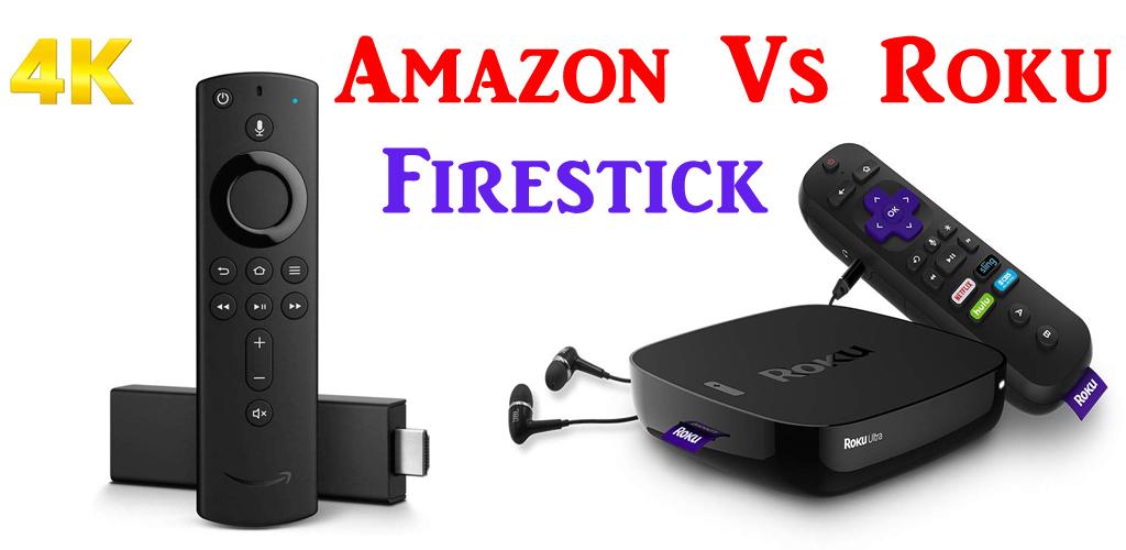 amazon-fires-stick-vs-roku