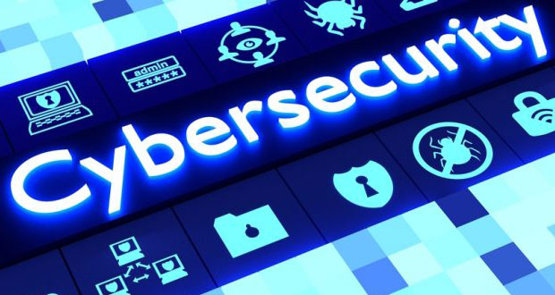 Online Cyber Security in Digital Age