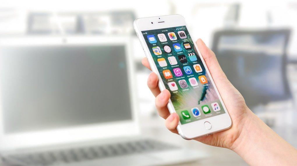 cellphone online