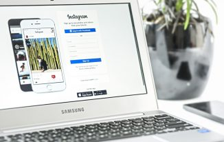 Increase Brand Awareness with Instagram