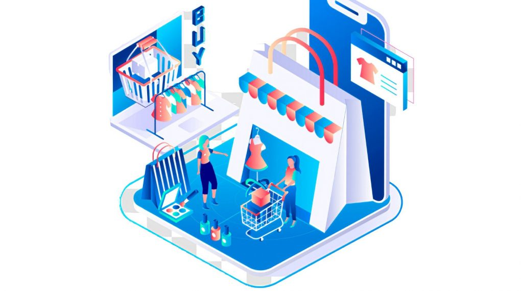 buy electronics online
